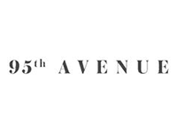 95thavenue
