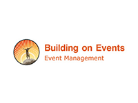 buildingonevents
