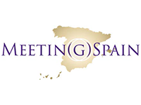 meetingspain