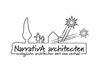 narrativaarchitecten